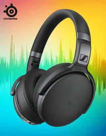 Buy Steelseries HEADSET at Best Price In India