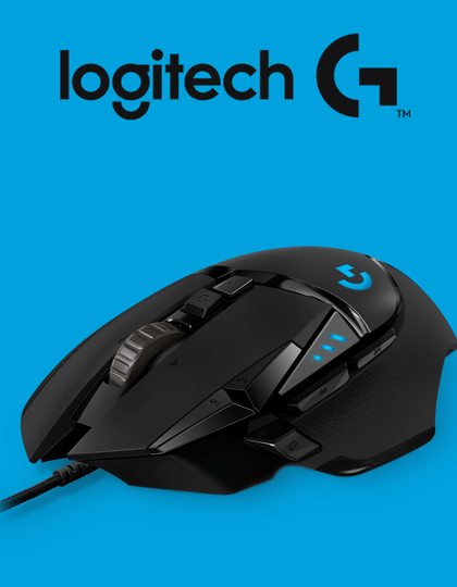 Buy Logitech Mouse at Best Price in India.