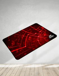 Buy Medium Mousepad at Best Price in India