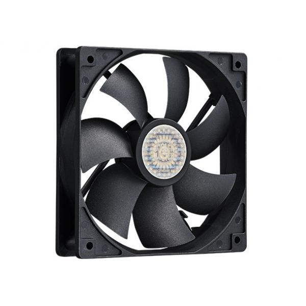Cooler Master SILENT FAN 120 SI2 (4 IN 1)