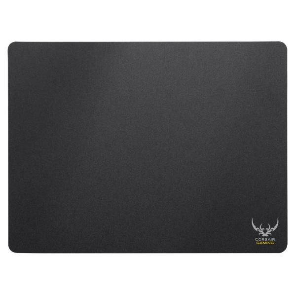 CORSAIR MM400 Gaming Mouse Pad Compact Edition