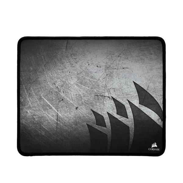 CORSAIR GAMING MOUSE PAD MM300 ANTI-FRAY SMALL (CH-9000105-WW)