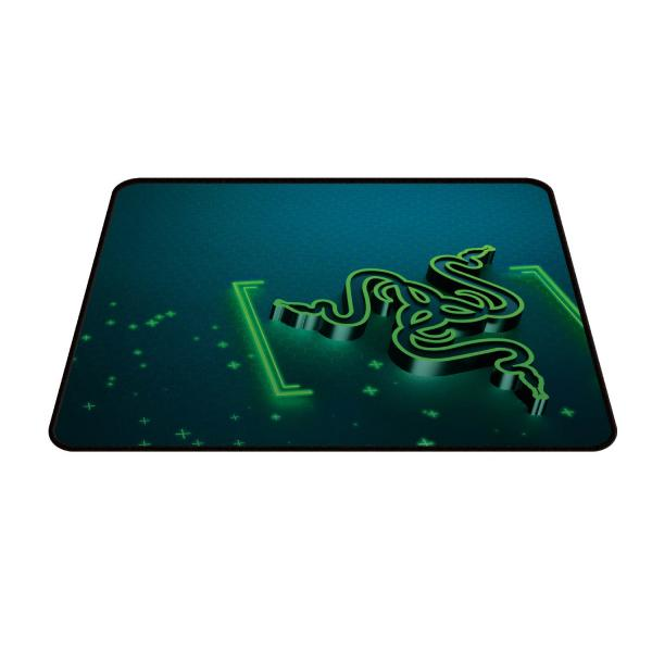 RAZER SOFT GAMING MOUSE PAD - GOLIATHUS CONTROL GRAVITY EDITION (MEDIUM) (RZ02-01910600-R3M1)
