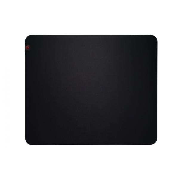 BENQ ZOWIE SERIES GAMING MOUSE PAD - P-SR (SMALL)