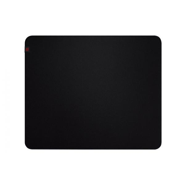 BenQ Zowie P TF-X Gaming Mouse Pad (Small)
