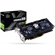 Buy Nvidia Geforce GTX 10 Series Graphics Card at Lowest Price in