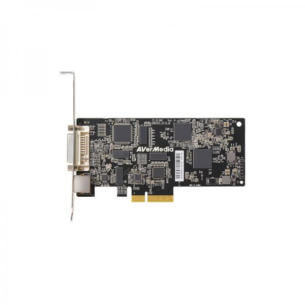 AVerMedia 4K Multi Input Capture Card (CL311-M1)