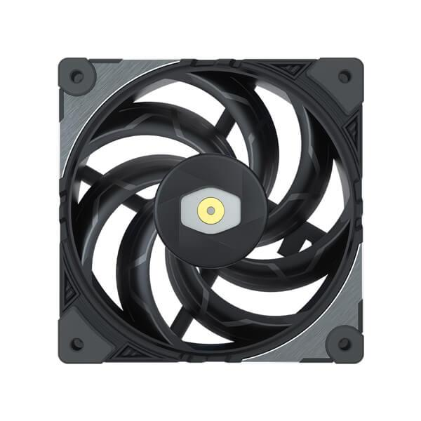 Cooler Master MasterFan SF120M (Single Pack)