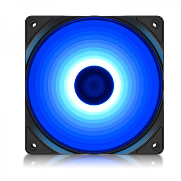 Deepcool RF120 Blue (Single Pack)