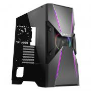 Buy CABINET at Best Price in India www mdcomputers in