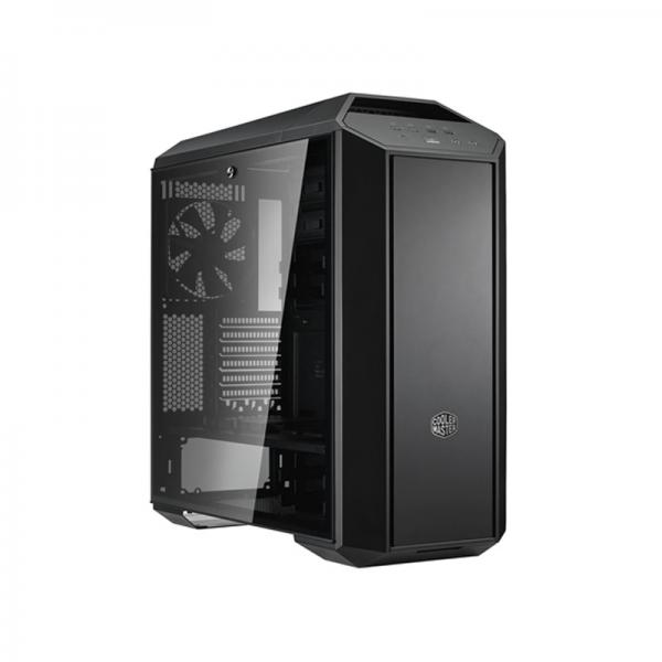 Cooler Master MasterCase MC500P Black