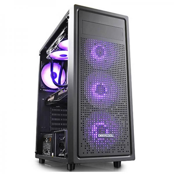 Deepcool E Shield (Black)