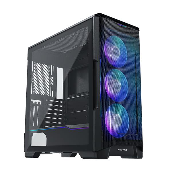 Phanteks Eclipse P500A Cabinet (Black)