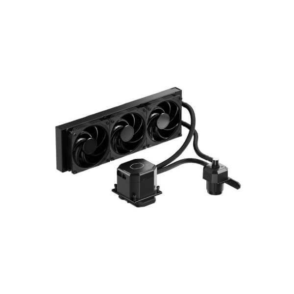 Cooler Master MasterLiquid ML360 Sub-Zero CPU Liquid Cooler
