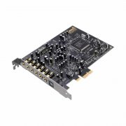 Buy Sound Card at Best Price in India www mdcomputers in