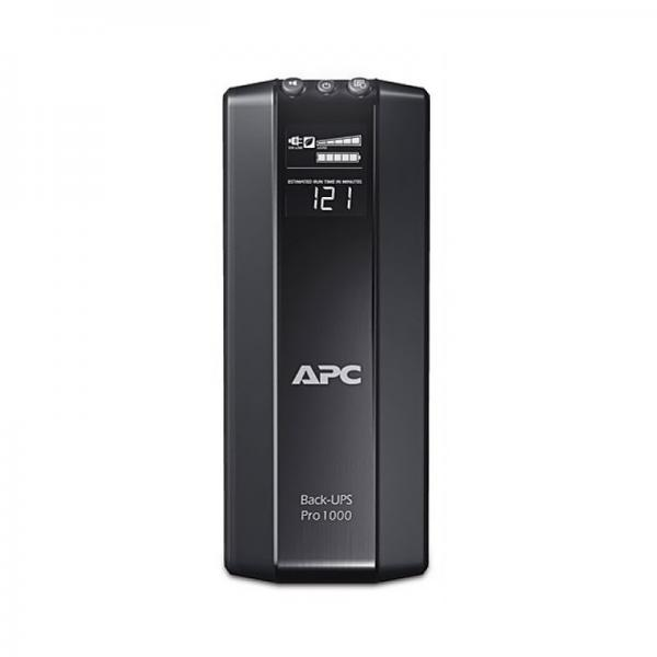 Buy Apc 600VA 230V BX600C-IN at Lowest Price in India - mdcomputers in