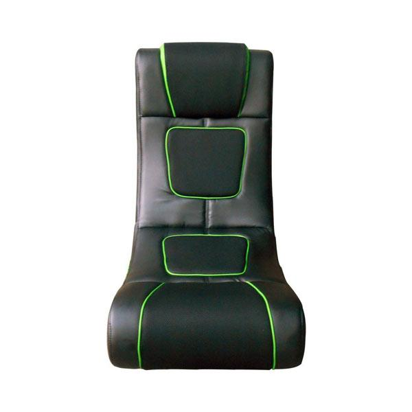 Peachy Ant Esports 6001 Rocking Gaming Chair Without Speaker Black Caraccident5 Cool Chair Designs And Ideas Caraccident5Info