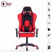 478ae1e4a1e Ant Esports 8141 Gaming Chair (Black-Red)