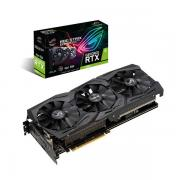 Buy GRAPHICS CARD at Best Price in India www mdcomputers in