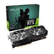 GeForce RTX 20 SUPER Graphics Cards | at Lowest Price in India