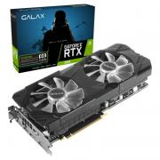 Buy GALAX Geforce Graphics Card at Lowest Price in India