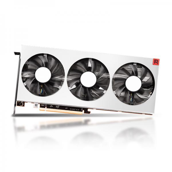 Sapphire Radeon VII 16GB HBM2 Graphics Card (21291-01-40G)