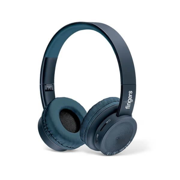 Fingers Rock-N-Roll H2 Wireless (Oxford Blue)