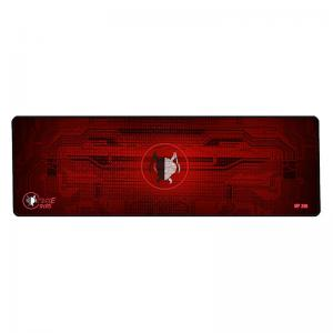 Ant Esports MP300 Gaming Mouse Pad (Extra Large)