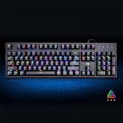 Buy Mechanical at Best Price in India www mdcomputers in