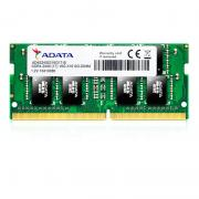 Buy DDR4 Memory at Best Price in India www mdcomputers in