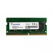 Cool Buy Memory At Best Price In India Mdcomputers In Download Free Architecture Designs Scobabritishbridgeorg
