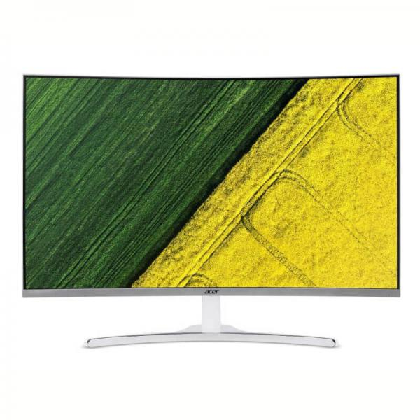 DRIVER FOR ACER 32 INCHES SERIES