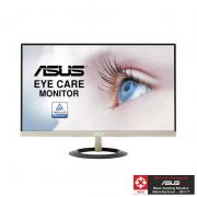 Buy IPS Monitors at Lowest Price in India www mdcomputers in