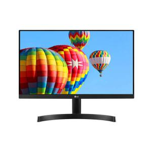 LG 22MK600M 22 Inch Gaming Monitor (5ms Response Time, FHD IPS Panel, HDMI, D-Sub)