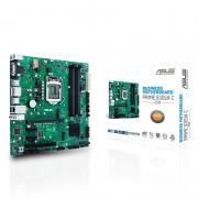 Buy MOTHERBOARD at Best Price in India www mdcomputers in