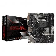 Buy AMD Chipset Motherboards at Best Price in India www