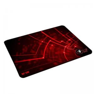 Ant Esports MP200 Gaming Mouse Pad (Medium)