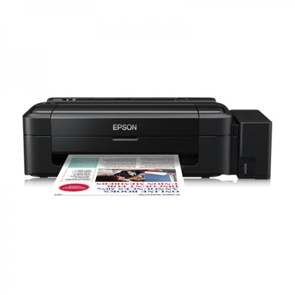 Buy EPSON Best Price in India mdcomputers in