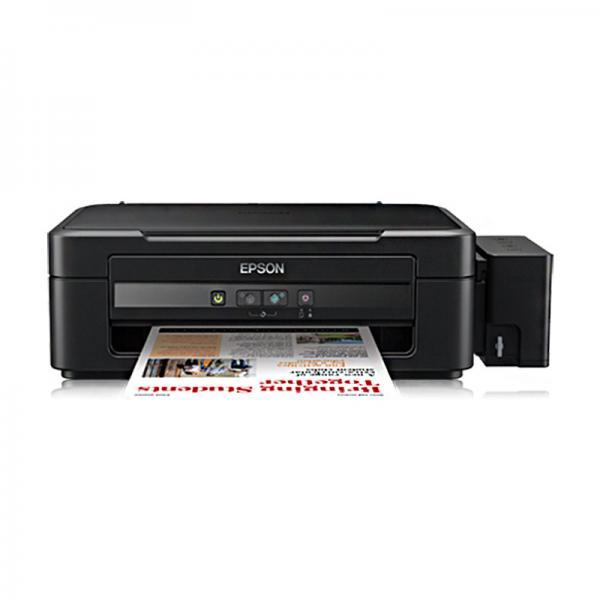 EPSON L210 Ink Tank Printer