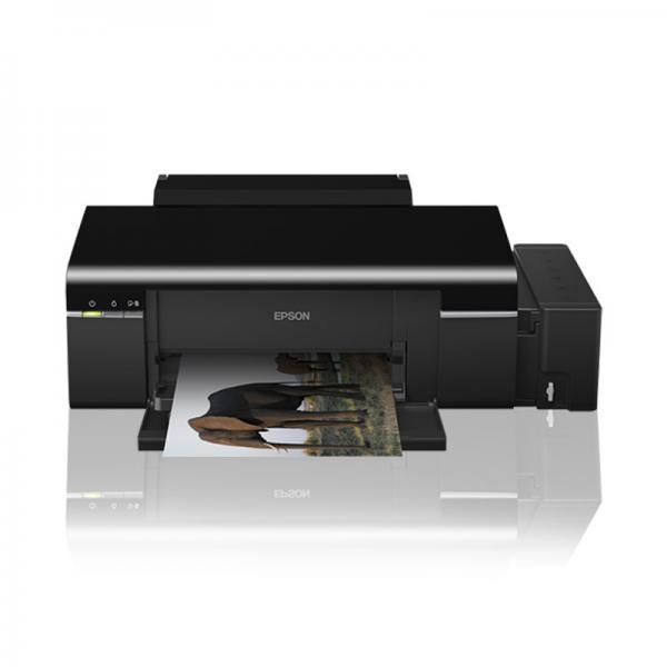 EPSON L800 Inkjet Printer