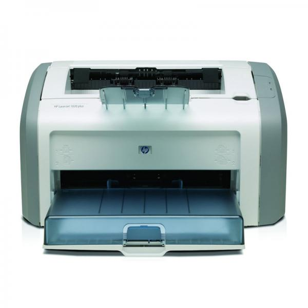 HP LASERJET 2515 DRIVERS FOR WINDOWS 7