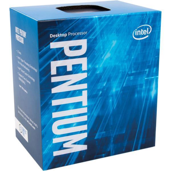 Image result for intel pentium