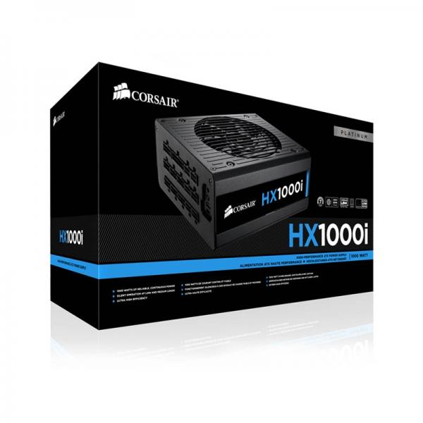 c123951117c Buy CORSAIR HX1000I at Lowest Price in India - mdcomputers.in