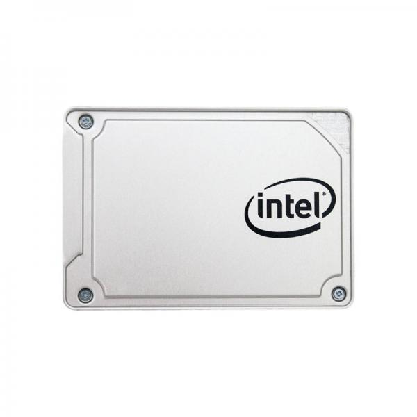 INTEL 545S 256GB Internal SSD (545S-256GB)