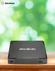 Buy Avermedia EzRecorder 310 at Lowest Price In India