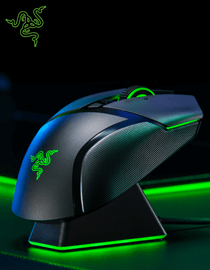 Buy Razer Gaming Mouse at Best Price in India
