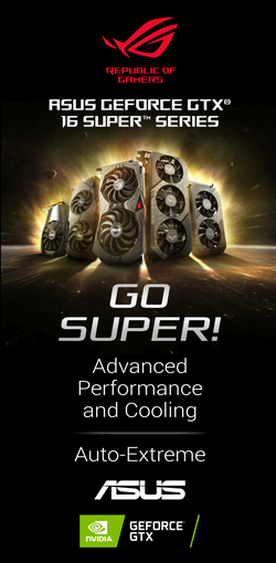 Buy ASUS GeForce GTX 16 Super Series Graphics Card at Lowest Price In India