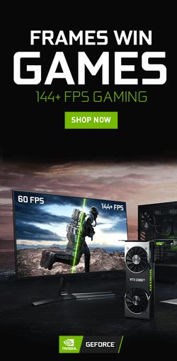 Buy Nvidia Frame Win Games at Best Price in India