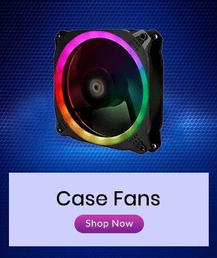 Antec Case Fans