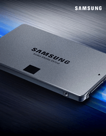 Buy Samsung SSD at Best Price in India